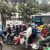 Hanoi: Vietnam Reisen Reiseführer