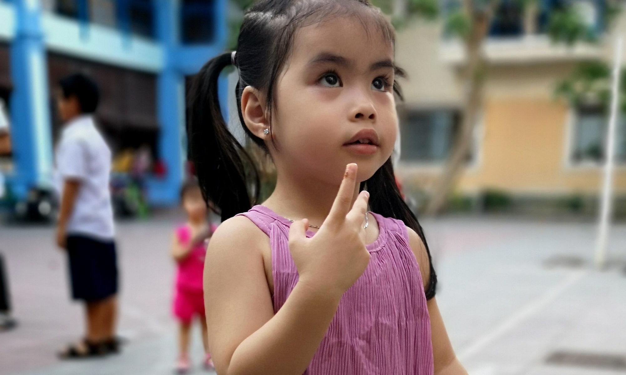 Maison Chance Saigon (HCMC), Vietnam